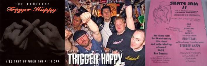 triggerbanner